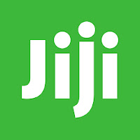 Jiji.ng Apk Download for Android