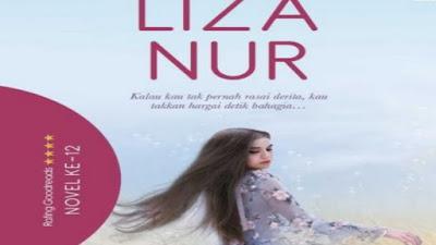 Sinopsis Novel Bukan Gadis Biasa Lakonan Remy Ishak, Ayda Jebat