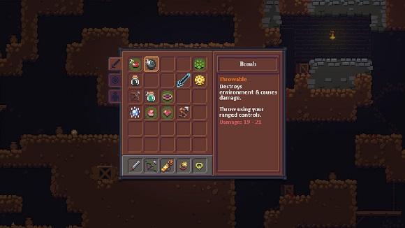 caveblazers-pc-screenshot-3