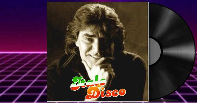Il passato di Mal nella italo disco anni '80 con il brano ''Cooperation'' (dove si firmò M=P.B.)