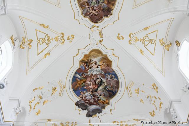 sicile,noto,baroque,travel,travelguide,city guide,palazzo nicolaci di villadorata