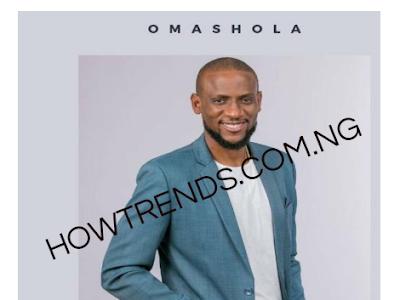 BBNaija2019: I Will Be Depressed If Evicted – Omashola Begs Big Brother