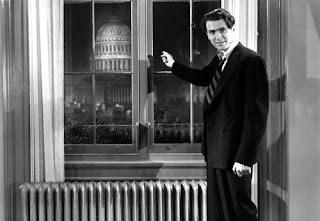 senator mr smith goes to washington