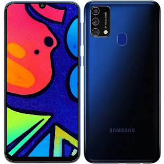 blue-samsung-galaxy-m21s-colors
