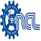NCL 2021 Jobs Recruitment Notification of Project Associate I & II Posts