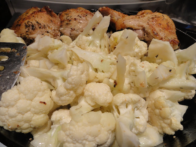 One-Skillet-Chicken-Cauliflower-Add-Cauliflower.jpg