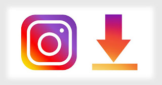 How To Download Instagram Videos |How to download Videos from Instagram