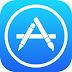 iOS 11 sẽ có ứng dụng quản lý tập tin?