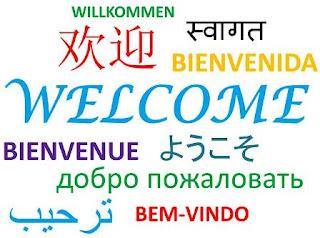 5 Peluang Profesi untuk Mahasiswa Jurusan Bahasa
