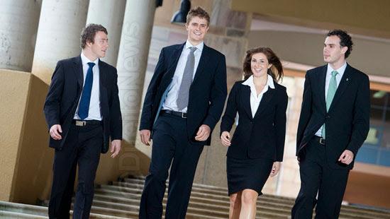 facam direito apaixonado pelas ciencias jurídicas