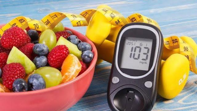 Deretan-Makanan-Enak-Untuk-Penderita-Diabetes