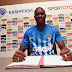 Officiel : Mame Baba Thiam rejoint Kasimpasa
