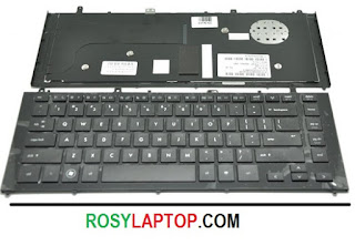 Keyboard HP PROBOOK 4420S 4425s 4421s