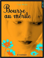 http://lesreinesdelanuit.blogspot.fr/2016/05/bourse-au-merite-de-tina-meyer.html