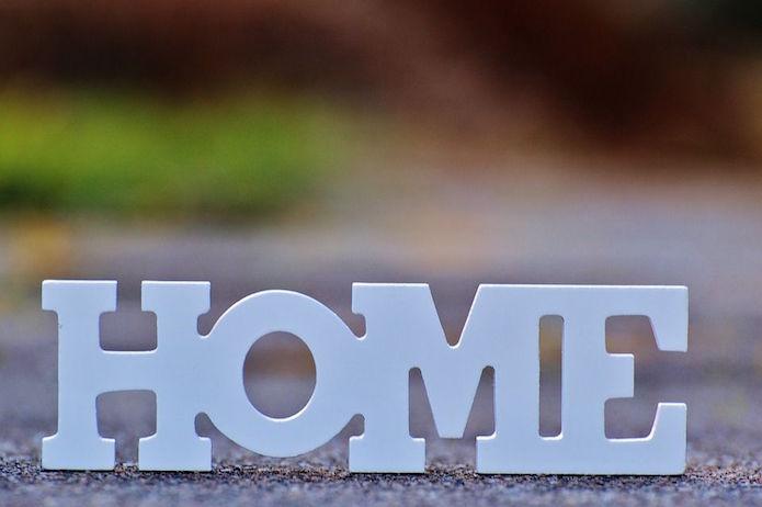 Seguro del hogar- Guía