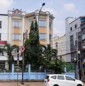 Alamat Lengkap dan Nomor Telepon Kantor Bank Jasa Jakarta di Jakarta Timur