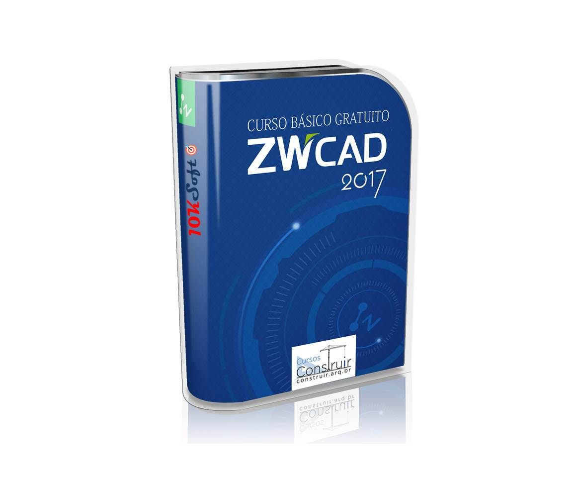 Free Download ZWCAD 2017 and ZW3D 2017 Software