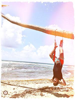saludos-desde-caribe-puerto-rico-pronto-abre-nuevo-casa-ceiba-aeroyoga-institute-aero-aerial-air-aereo-aerea-yoga-pilates-fitness-wellness