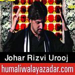 http://www.humaliwalayazadar.com/2015/04/johar-rizvi-urooj-nohay-2011-to-2016.html