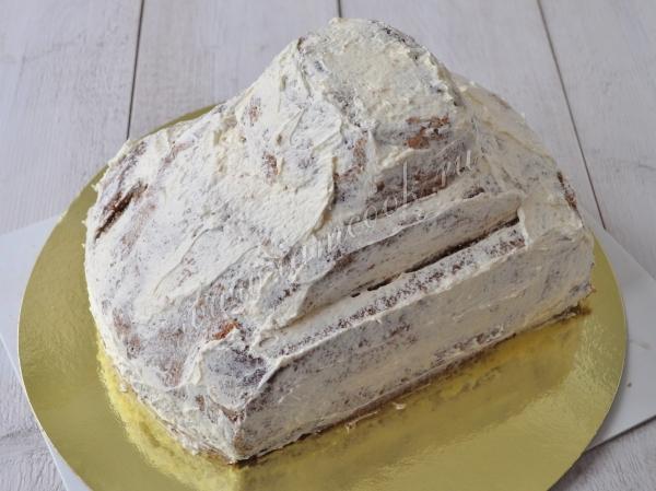 """блюда на 23 февраля, для детей, оформление тортов, торт для мужчины, торт на 23 февраля, торт """"Танк"""", торт военный, блюда военные, торт для мальчика, рецепты мужские, рецепты на День Победы, рецепты армейские, армия, техника, торты для военных, торты """"Транспорт"""", торты армейские, торты на День Победы, рецепты для мужчин, торты праздничные, рецепты праздничные,http://prazdnichnymir.ru/ торт танк на 23 февраля для мужчин, торты без выпечки, торты на 23 февраля фото, торты праздничные, про торты, торты машина, торты техника, торт танк кремовый,"""
