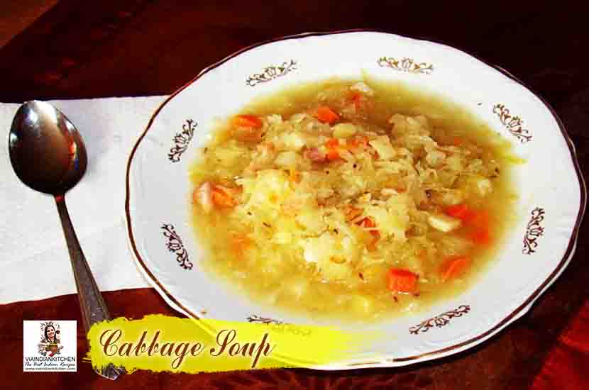 viaindiankitchen-cabbage-soup