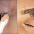 15 Trucos sencillos que puedes hacer con tu corrector de ojos y que facilitarán tu vida