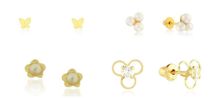 brincos-infantis-segundo-furo-ouro-aubra-joias-2