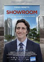 Showroom (2014)