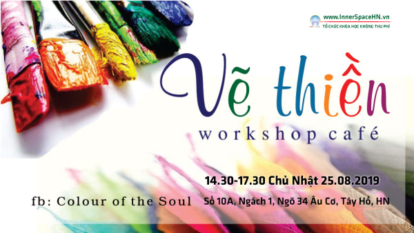 workshop-ve-thien-innerspace