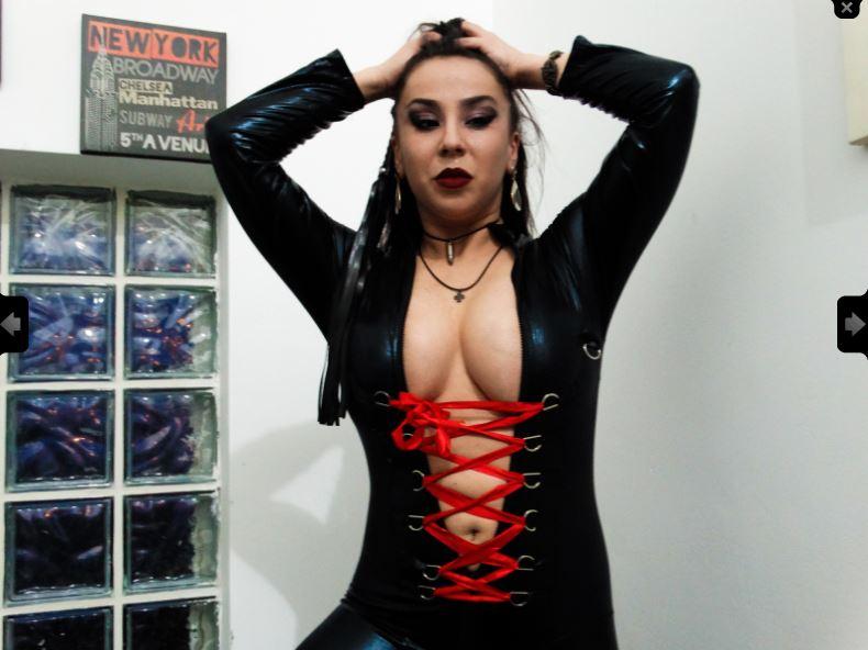 https://pvt.sexy/models/ehnt-queen-paige/?click_hash=85d139ede911451.25793884&type=member