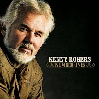 Coward Of The County by Kenny Rogers (1979)