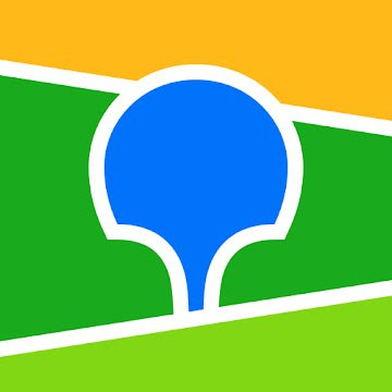 2GIS: Directory, Map, Navigator APK For Android
