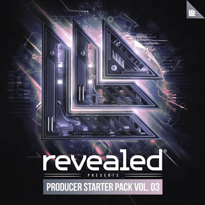 https://www.alonso-sound.com/product/revealed-producer-starter-pack-vol-3/?ref=10
