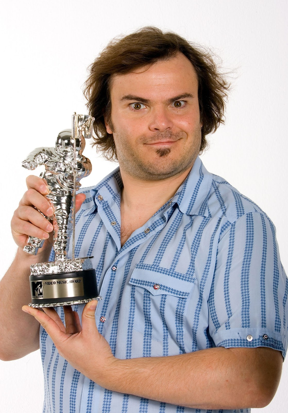 Atheist Quotes Wallpaper Chatter Busy Jack Black Quotes
