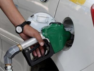 HPCL partnered with ICICI Bank