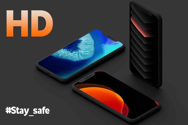 https://www.arbandr.com/2020/04/Top-HD-iPhone-wallpapers-2020.html