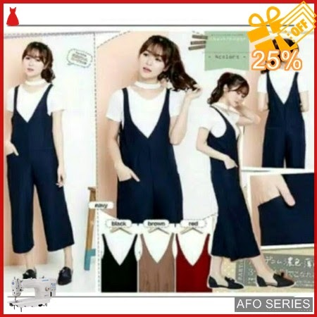 AFO013 Model Fashion Jum Sweet luaran only LD Murah BMGShop
