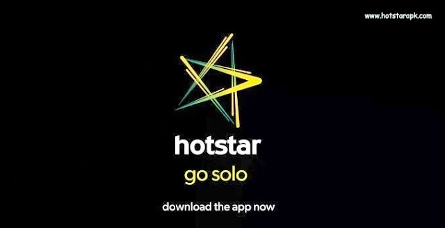 Hotstar IPL Live Match