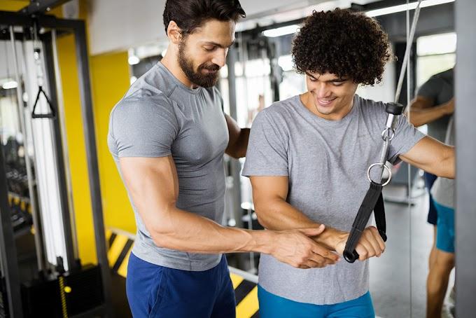 Atividade física regular melhora o desempenho sexual masculino