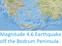 https://sciencythoughts.blogspot.com/2017/10/magnitude-46-earthquake-off-bodrum.html