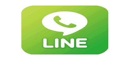 تحميل برنامج لاين للكمبيوتر وللموبايل 2020 مجاناً Download Line