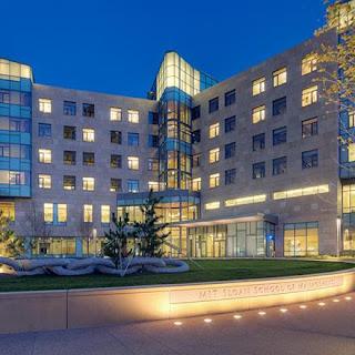 MIT Sloan MBA Program 2020