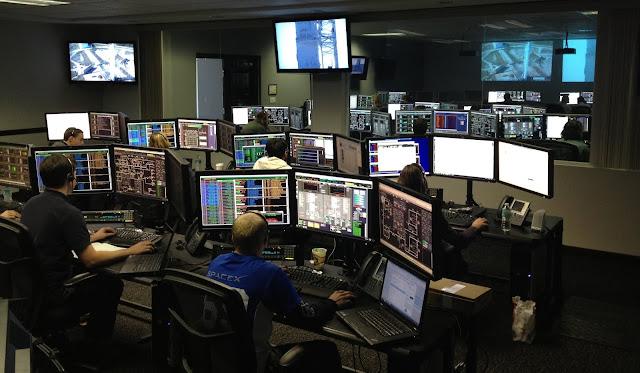 إعلان عن توظيف مهندسين تقنيين في شركة كومبيكس ولاية برج بوعريريج 2020