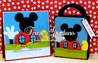 https://tutorialescoqueterias.blogspot.com/2013/06/mickey-clubhouse.html