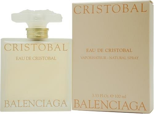 Nước hoa nữ Eau De Cristobal Balenciaga 41W8FKQKT0L