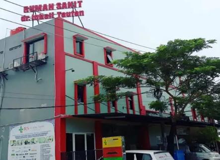 Jadwal Dokter RS dr. Iqbali Taufan Bekasi Terbaru
