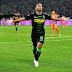"""Borussia M'gladbach anuncia saída """"amigável"""" do brasileiro Raffael, que terá uma despedida digna"""