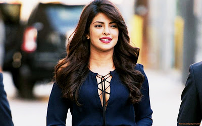 im-very-secure-in-who-i-am-work-i-do-priyanka-chopra