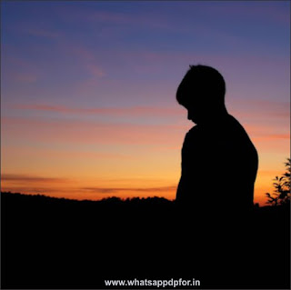 sad alone boy lonely boy images