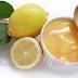 تعرفي على زبدة الليمون وفوائدها وطريقة إستعمالها وبعض الوصفات الخاصة بها